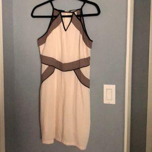 Date night dress